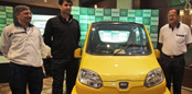 Bajaj-Auto-Ltd-launches-First-4-Wheeler-offbeat
