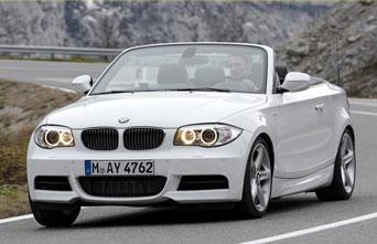 2012-BMW-1-Series.jpg