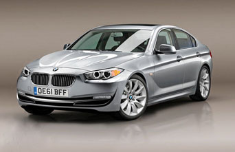 2012-BMW-3-Series.jpg