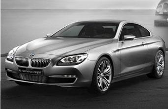 2012-BMW-6-Series.jpg