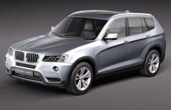 2012-BMW-X3.jpg