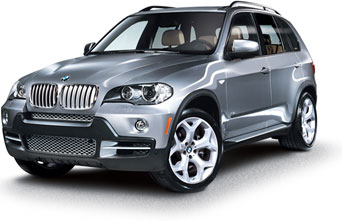 2012-BMW-X5.jpg