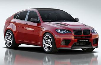 2012-BMW-X6.jpg