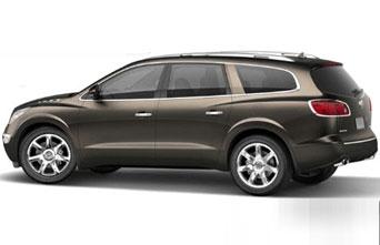 2012-Buick-Enclave.jpg
