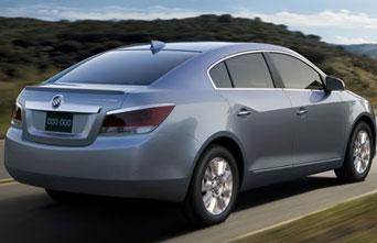 2012-Buick-LaCrosse.jpg