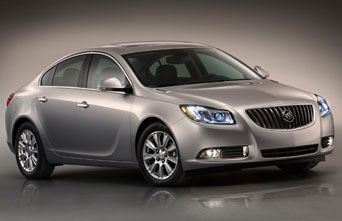 2012-Buick-Regal.jpg
