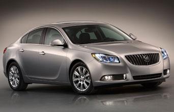 2012-Buick-Regal.jpg
