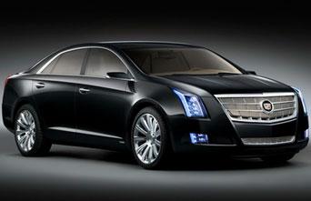 2012-Cadillac-CTS.jpg