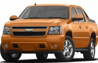 2012-Chevrolet-Avalanche.jpg