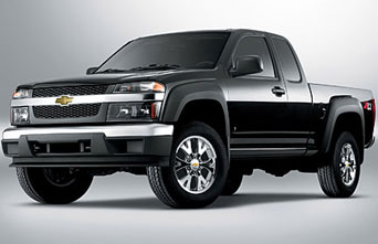 2012-Chevrolet-Colorado.jpg