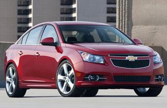 2012-Chevrolet-Cruze.jpg