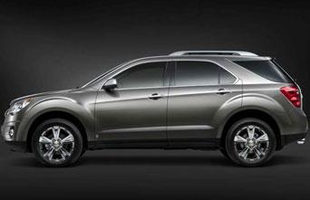 2012-Chevrolet-Equinox.jpg