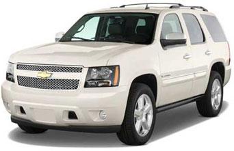 2012-Chevrolet-Express.jpg
