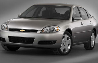 2012-Chevrolet-Impala.jpg