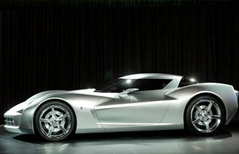 2012-Chevrolet-Silverado.jpg