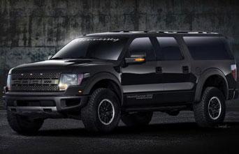 2012-Chevrolet-Suburban.jpg