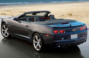 2012-Chevrolet-Tahoe.jpg