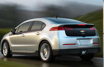 2012-Chevrolet-Volt.jpg