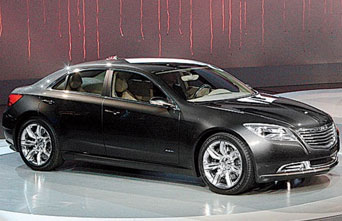 2012-Chrysler-200.jpg