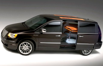 2012-Chrysler-Town-&-Country.jpg