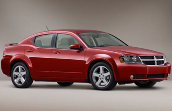 2012-Dodge-Avenger.jpg