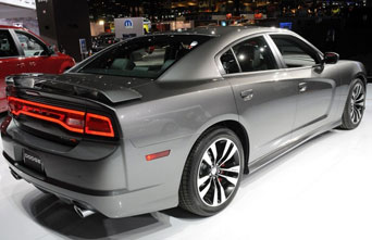 2012-Dodge-Charger.jpg