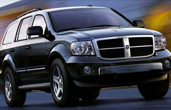 2012-Dodge-Durango.jpg
