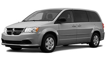 2012-Dodge-Grand-Caravan.jpg