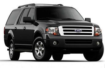 2012-Ford-Expedition.jpg