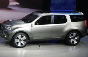 2012-Ford-Explorer.jpg