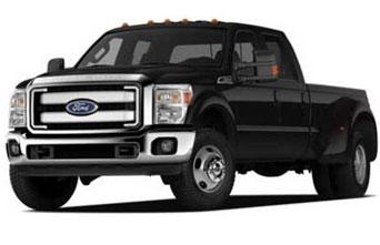 2012-Ford-F-350.jpg