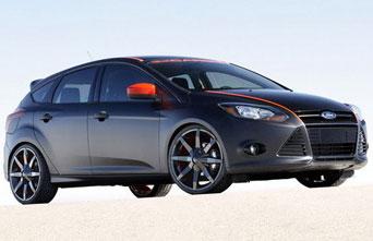 2012-Ford-Focus.jpg