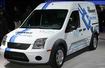 2012-Ford-Transit-Connect.jpg