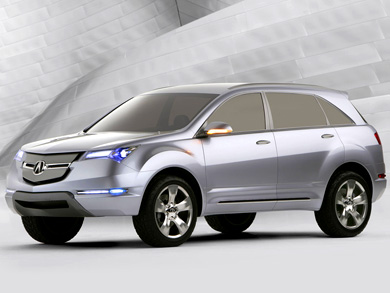 Acura 2012 on Acura Upcoming Cars 2012 2012 Acura Mdx