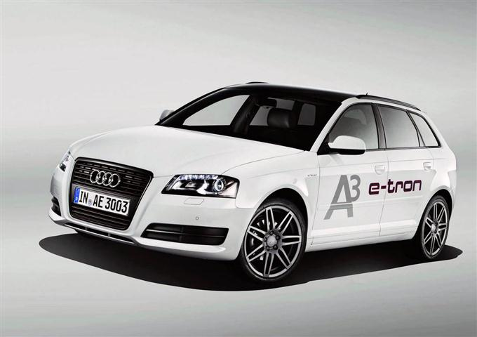 2012-audi-A3.jpg