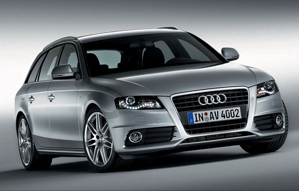 2012-audi-A4.jpg