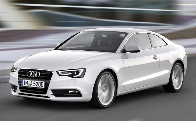 2012-audi-A5.jpg