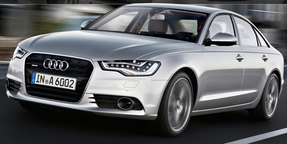 2012-audi-A6.jpg