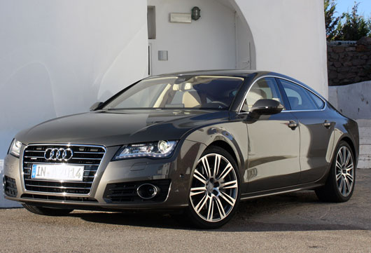 2012-audi-A7.jpg