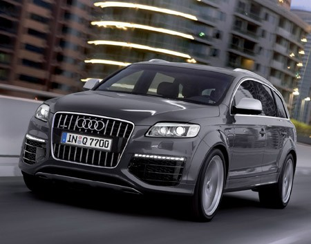 2012-audi-Q7.jpg