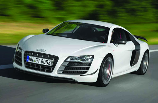 2012-audi-R8.jpg