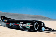 fastest-land-speed-record-in-the-world.png