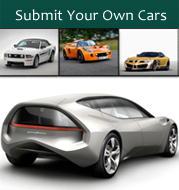 Submit your own crazy cars