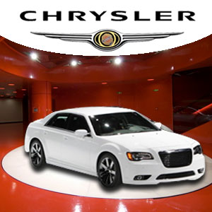 Chrysler Car Models