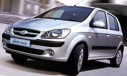 Top 5 cheapest diesel cars in india 12