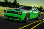 2015-dodge-challenger-srt-hellcat-mt-homepage