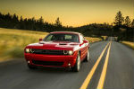 2015-dodge-challenger-v-6-first-drive-review-car-and-driver-photo-613769-s-450x274-1