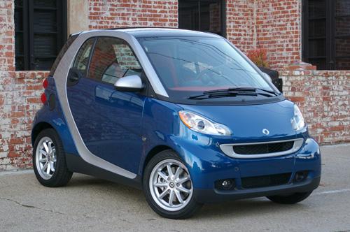 craze for cars top smart cars for your teen. Black Bedroom Furniture Sets. Home Design Ideas