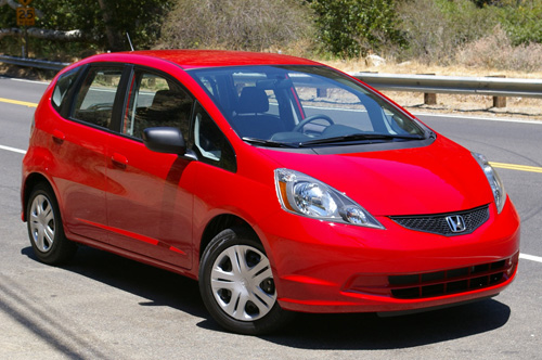 Craze for cars top smart cars for your teen for Honda smart car