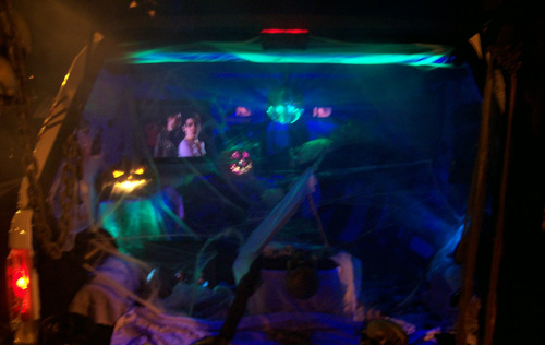 halloween-car-3